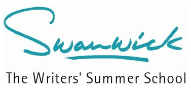 Swanwick Writers' Summer School